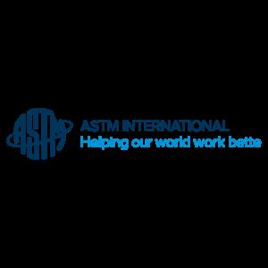 kanish website logos